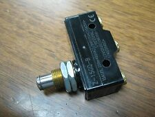 Golf Cart Brake Pedal Micro Switch for Club Car and Ezgo