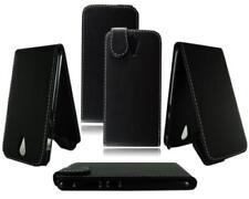 Cover e custodie bianchi per HTC Desire 620 per HTC