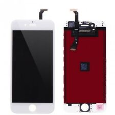 "Genuine OEM iPhone 6 4.7"" LCD Module Display Digitizer Touch Screen-White"