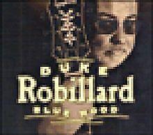Blue Mood von Duke Robillard | CD | Zustand sehr gut