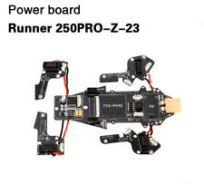 Walkera Power Board Runner 250PRO-Z-23 for Runner 250 PRO GPS Racer Drone