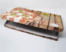 90 SCATOLE PIZZA 40x60x4h cm Cartoni per pizza scatoli Americana Porta pizza