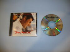 Jerry Maguire by Original Soundtrack (CD, Dec-1996, Sony Music Distribution)