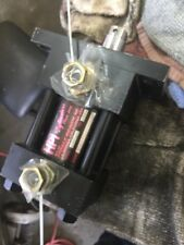 Hpi Hydraulic Pneumatic Inc. Hkn-Mf1 - 3.25 x 1.500 x 1.375-F