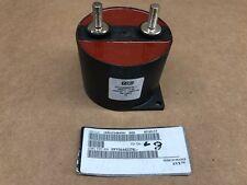 (QTY = 1) FFVI6A0227K-- AVX, 220uF 700V 10%, Polypropylene Film Capacitor