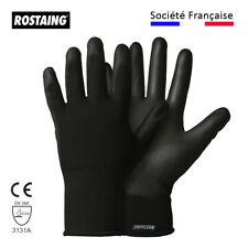 Gants ROSTAING Skintouch Taille 9/M