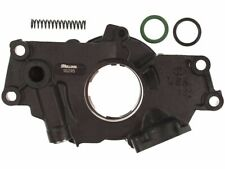 For 2003-2004 Chevrolet Trailblazer EXT Oil Pump 29928JN 5.3L V8 VIN: P