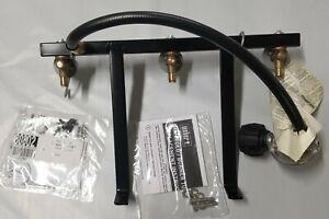 Weber OEM Genesis Spirit Grill Manifold - 60141