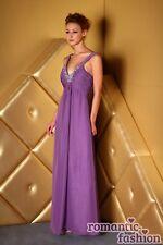 ♥ Neu Ballkleid Abendkleid Party  8 Farben+Größen 34-58 zur Auswahl+NEU+SOFORT ♥