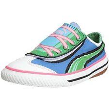 Puma 917 Su-Pa V Size UK 11 Kids Fashion Shoes / Trainers