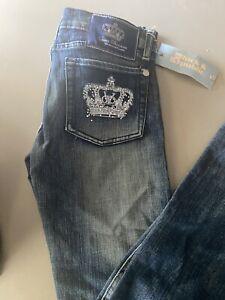 victoria beckham jeans