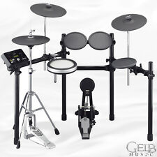 Yamaha DTX532K Electronic Drum Kit - DTX532K