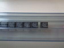 Lt1963Aeq Linear Low Noise Fast Transient Regulator 2.5-20V 1.5A - (6 Pcs) New