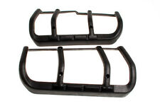 LAND ROVER DISCOVERY 2 ALL 1998-2004 G4 REAR UPPER LIGHT GUARDS PART# STC53194