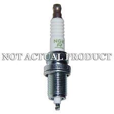 Spark Plug NGK BKR6E  Suzuki 4 Stroke Johnson 9.9/15 90-225 4 stroke 5033634
