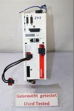 Beckhoff ax5101-0000 Digital Compact servorverstärker ax51010000 1,5a