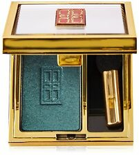 Elizabeth Arden Beautiful Color Eyeshadow Shimmering Emerald 2.5g  - Boxed
