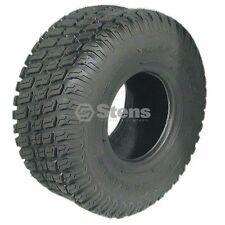 Stens #165-388  Carlisle Tire 20-10.00-8 Turf Master 4 Ply
