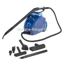 Professional Steam Cleaner.Twin Tank Unit.  DL5000B