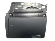 8K1857035 CASSETTO PORTAOGGETTI AUDI A4 AVANT (8K5-B8) 2.0 TDI 143CV (2009)