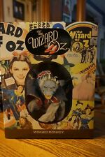 Wizard Of Oz FLYING MONKEY Statue RARE ~ ONLY 250 MADE ~ Gentle Giant Figure MIB