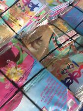 Lot revendeur destockage Palette Solderie De 50 Fascicules Jeux Jouets Enfants