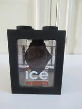 ⌚ Montre ICE Watch Réf: LOBKSS10 ICE LOVE NOIR