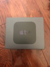 Apple TV 4th generation - BOX ONLY - Apple TV and accessories not included