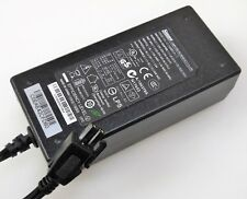 Sonicwall PSU (UK Power Supply 12V 3A) for TZ 215 & NSA 220 240 250M