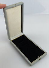 leeres Etui für VVO Vaterländischer Verdienstorden in 900 Silber, Orden3052