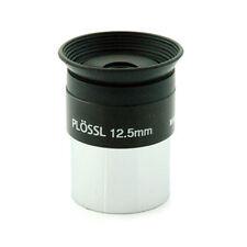 """Skywatcher 12.5mm Super Plossl Telescope Eyepiece  1.25"""" 20371 Sky-Watcher"""