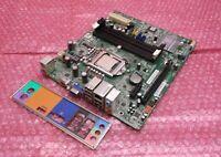 Acer H57D02 H57D02P8-1.0-6KSMH LGA1156 Socket 1156 Motherboard with i3-540 & BP