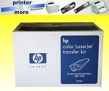 C4196A Transferkit für HP Color LaserJet 4500, 4550 NEU OVP