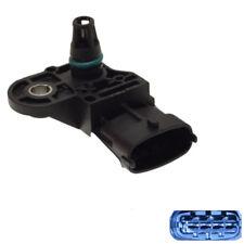 MAP Sensor Manifold Pressure Fits Honda Civic CR-V HR-V 1.6 D 4AG