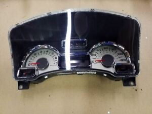 SPEEDOMETER INFO CLUSTER DISPLAY | FITS 2010-2011 FORD EXPEDITION