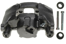 GM OEM Front Brake-Disc Caliper 19140969