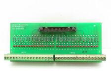 Cincinnati PCB 826924 REV B Circuit Board Assy 826925