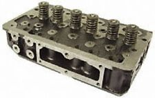 New MF & Fordson Tractor Cylinder Head for A3.152 Engine 3637784m91