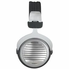 Beyerdynamic DT 990 Premium 32 ohm Headphones DT990