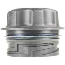 Engine Oil Filler Cap Murray  8120