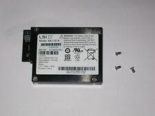 46M0917 / 81Y4419 / (FRU 81Y4451) - Battery for ServeRAID M5014, M5015, M5025