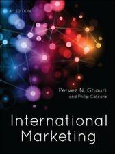 McGraw-Hill International Books