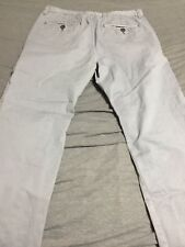 pants boys/young men American Rag sz 32/30