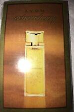 Avon Extraordinary Scented Fragrance Samples 5 Pak