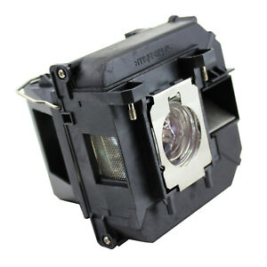 Epson H383A Projector Assembly with High Quality Osram Projector Bulb Inside