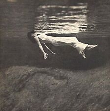 BILL EVANS & JIM HALL Undercurrent LP Vinyl BRAND NEW 2017