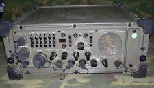 Ricevitore/eccitatore HF  TELETTRA HF-M-410 R/E