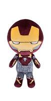 Plushies: Funko Marvel - Iron Man NEW