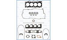 Cylinder Head Gasket Set HYUNDAI TUCSON 16V 2.0 144 G4GC (4/2004-2011)