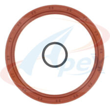 Engine Main Bearing Gasket Set Rear Apex Automobile Parts ABS860